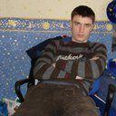 Знакомства Москва, фото мужчины Vet25, 41 год, познакомится для флирта, любви и романтики, cерьезных отношений