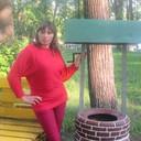 Знакомства с женщинами Буинск