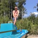Фото Wladimir