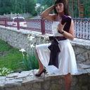 Фото Оленька