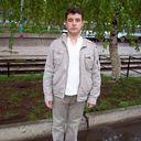 Фото dmitruk