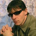 Фото slavok1975