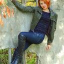 Фото Ригина