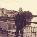 Фото vasi