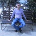 Фото kulibin