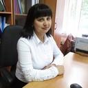 Знакомства с женщинами Крымск