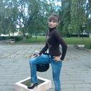 Фото Katя