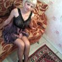 Знакомства с девушками Краснокаменск