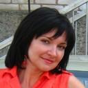 Секс знакомства с женщинами Норильск