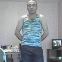 Фото б89629860908