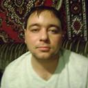 Сайт знакомств с парнями Назарово