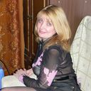 Знакомства с девушками Саранск
