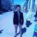 Фото Фазил