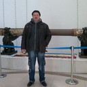 Камча Чингисхана. Музей в УланБаторе