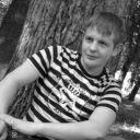 Знакомства Зеленоград, фото мужчины Belfan, 32 года, познакомится