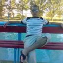 Фото 53896278