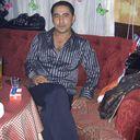 Фото Aziz