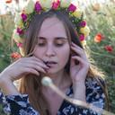 Фото Katherina