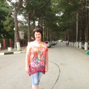 Знакомства с девушками Чапаевск