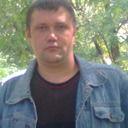 Фото evgen