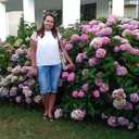 Сайт знакомств с женщинами Великий Новгород