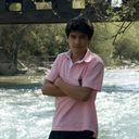 Фото avazik