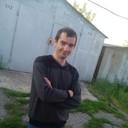Фото руслан