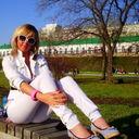 Фото Женечка
