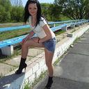 Фото Милашка
