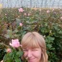 Знакомства с женщинами Алапаевск