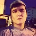 Фото Dima