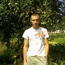 Фото sergei0512
