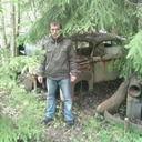 Фото Vlad 000000