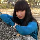 Фото aleksa
