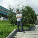 Фото beka