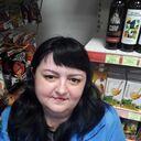 Знакомства Краснодар, фото девушки Наталья, 36 лет, познакомится для флирта, любви и романтики