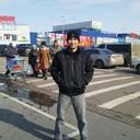 Фото Батыр
