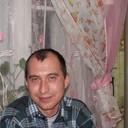 Знакомства с мужчинами Камешково