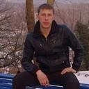 Сайт знакомств с мужчинами Егорьевск