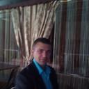 Фото денис