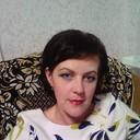 Знакомства с женщинами Приморско-Ахтарск