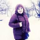Фото Иннусик