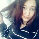 Фото Соня