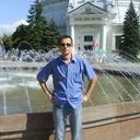 Фото kostya1979