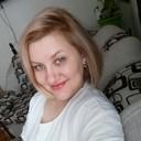 Сайт знакомств с женщинами Джанкой