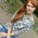 Фото Настя