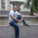 Фото erdem