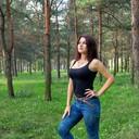 Фото Настя соска