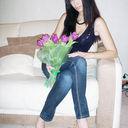 Фото Asya