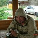 Фото sereg